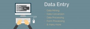 data-entry