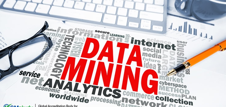 Topmost-benefits-of-outsourcing-Data-Mining-servicesa