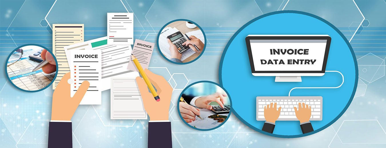 data management services india