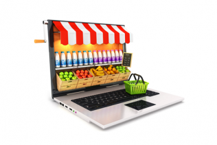 ecommerce product entry services india